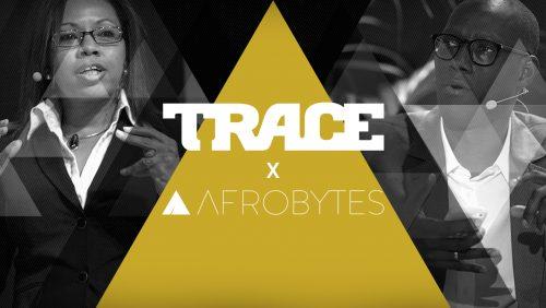 Trace_X_Afrobytes