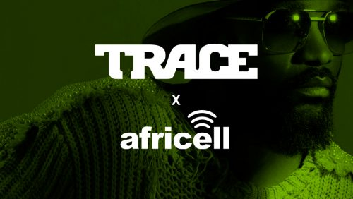 AFRICELL-vignette-site-corpo