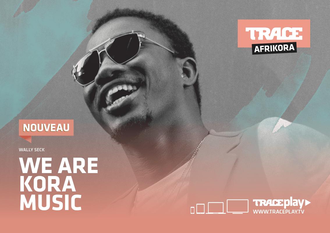 TRACE AFRIKORA PAYSAGE-min